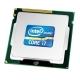 Процессор Intel Core i7-10700K (ОЕМ)