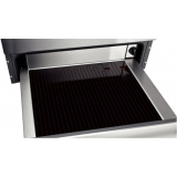 Шкаф для подогрева посуды Neff N17HH10N0