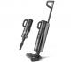 Весы электронные Tefal BM2521 Body Up