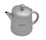 Taller Заварочный чайник Арчер TR-1337 500 мл