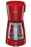 Кофеварка Bosch CompactClass Extra TKA 3A034 красный