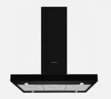 Вытяжка островная KUPPERSBERG DUDL 8 GB