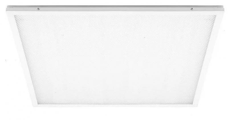 Встраиваемый светильник Feron Армстронг 21084