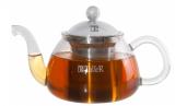 Taller Заварочный чайник Хансен TR-1346 700 мл