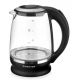 Аккумуляторная дрель-шуруповерт BOSCH GSR 18-2-LI Plus 2.0Ah x2 Case 63 Н·м