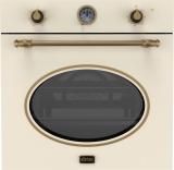 Электрический духовой Korting шкаф OKB 461 CRB