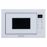 Встраиваемая микроволновая печь Zigmund & Shtain BMO 15.252 W