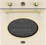 Электрический духовой Korting шкаф OKB 461 CRGB