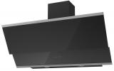 Вытяжка кухонная Kronasteel IRIDA 900 black sensor