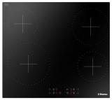 Электрическая варочная панель Hansa BHC66377