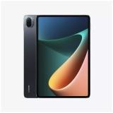 Планшет Xiaomi Pad 5 RU, Cosmic Gray