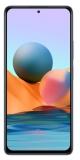Смартфон Xiaomi Redmi Note 10 Pro 8/128GB Glacier Blue