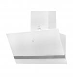 Кухонная вытяжка Lex TOUCH ECO 600 WHITE