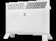 Конвектор электрический Electrolux ECH/A-2000 M