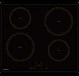 Индукционная варочная панель GRAUDE IK 60.1 KS